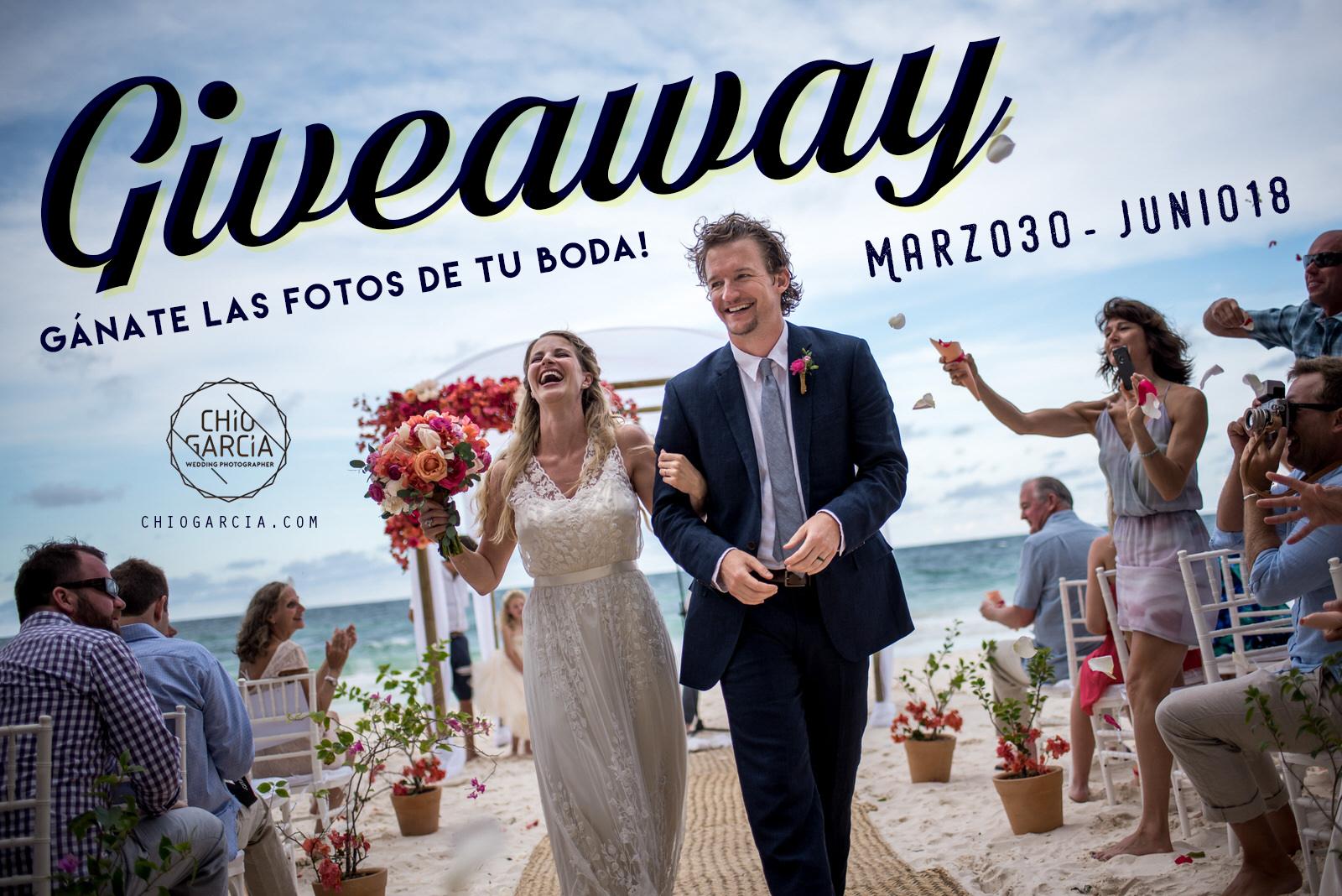 giveaway-fotografia-bodas-mexico