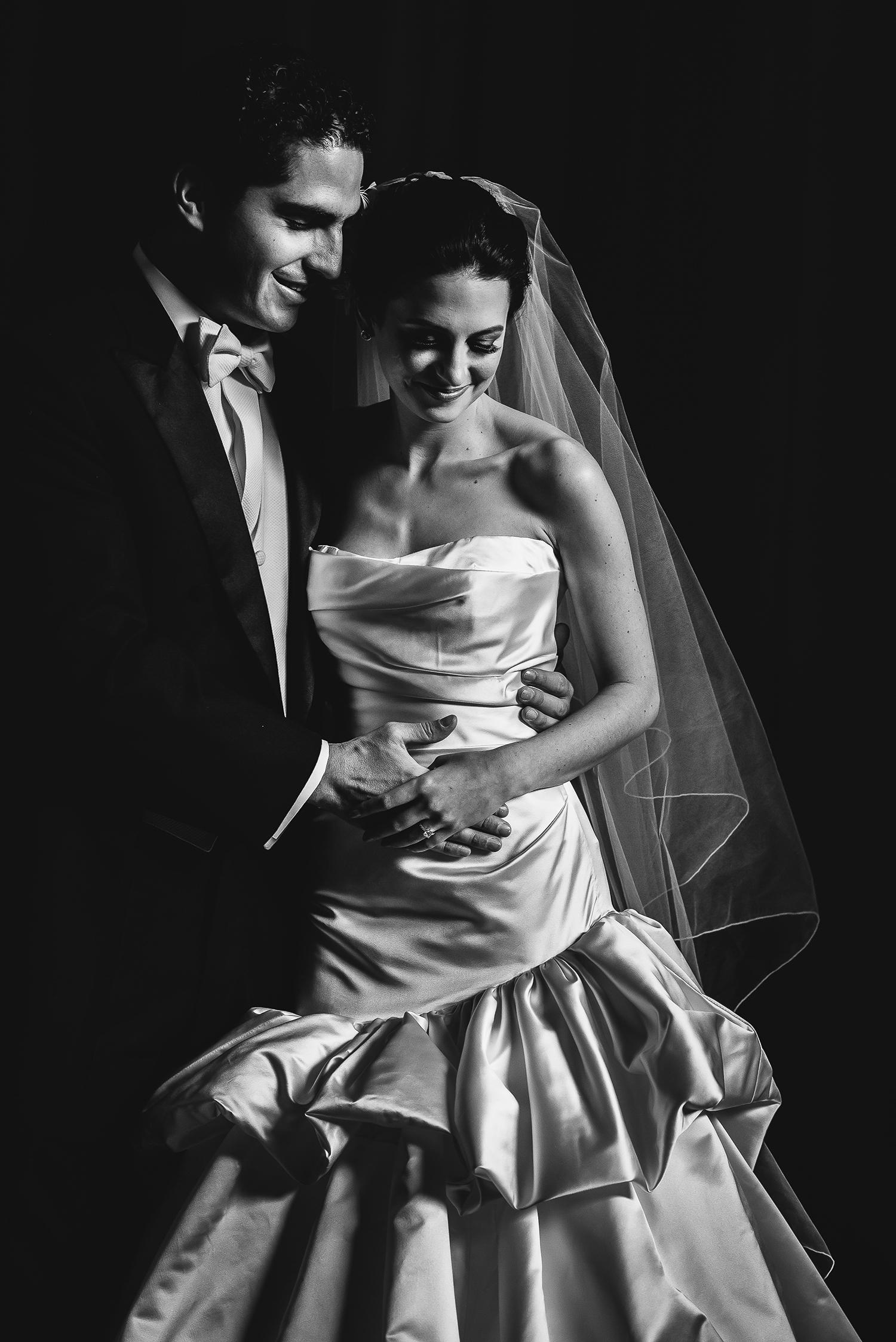 boda-colegio-vizcainas-mexico-wedding-photographer (4).jpg