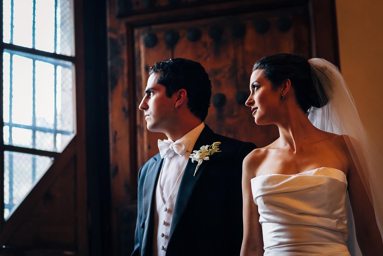 boda-colegio-vizcainas-mexico-wedding-photographer (5).jpg