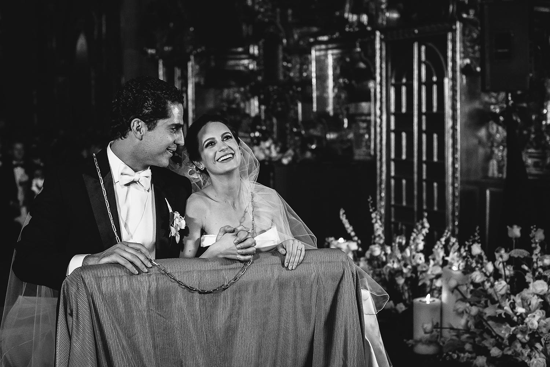 boda-colegio-vizcainas-mexico-wedding-photographer (11).jpg