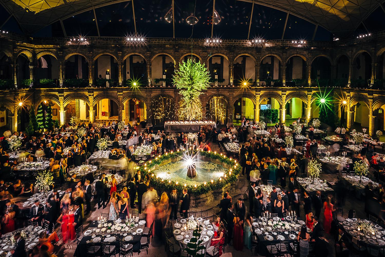 boda-colegio-vizcainas-mexico-wedding-photographer (13).jpg