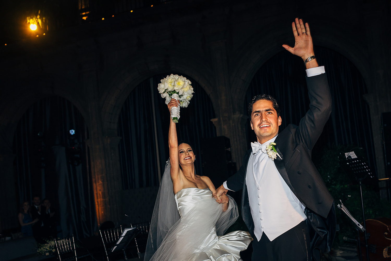 boda-colegio-vizcainas-mexico-wedding-photographer (14).jpg