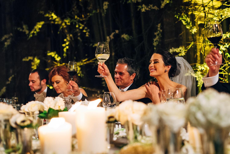 boda-colegio-vizcainas-mexico-wedding-photographer (16).jpg