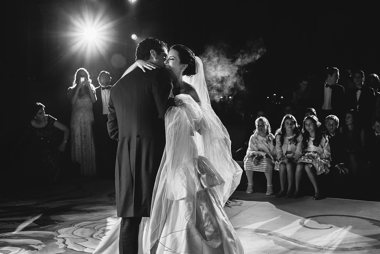 boda-colegio-vizcainas-mexico-wedding-photographer (17).jpg