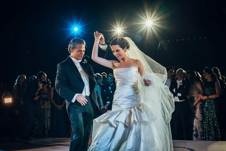 boda-colegio-vizcainas-mexico-wedding-photographer (18).jpg