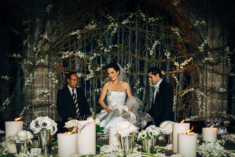 boda-colegio-vizcainas-mexico-wedding-photographer (15).jpg