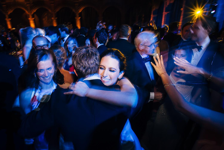 boda-colegio-vizcainas-mexico-wedding-photographer (21).jpg
