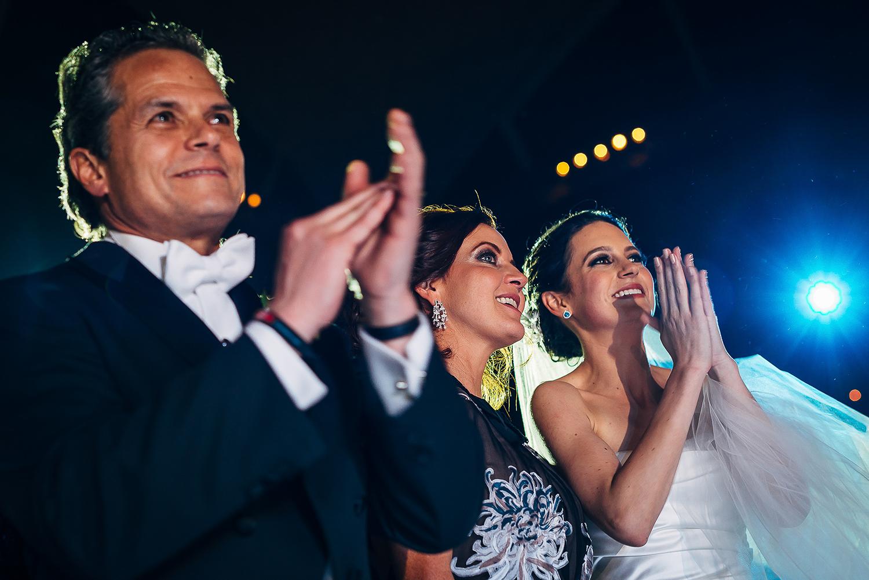 boda-colegio-vizcainas-mexico-wedding-photographer (20).jpg