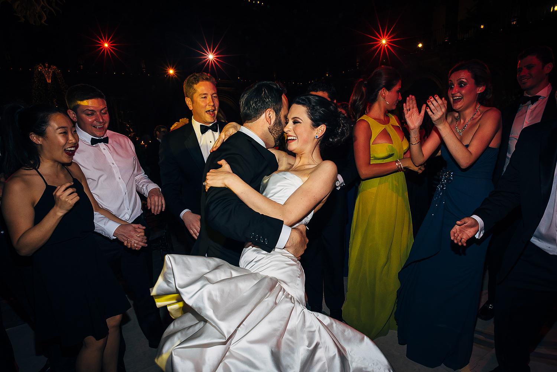 boda-colegio-vizcainas-mexico-wedding-photographer (22).jpg