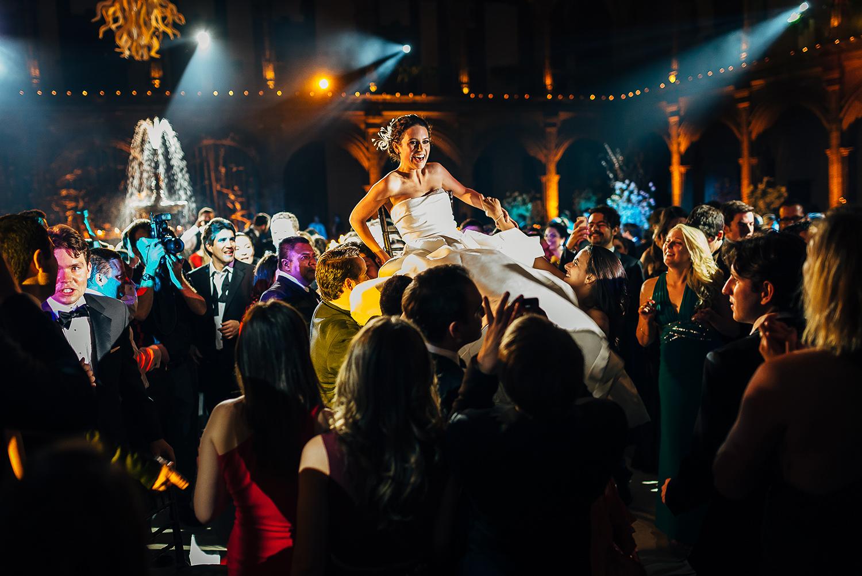boda-colegio-vizcainas-mexico-wedding-photographer (25).jpg