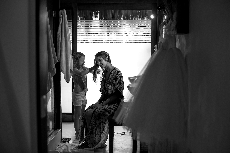 tulum-destination-wedding-chio-garcia-photographer-mexico (2).JPG