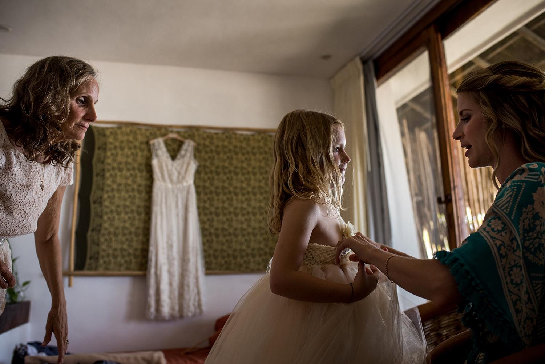 tulum-destination-wedding-chio-garcia-photographer-mexico (4).JPG