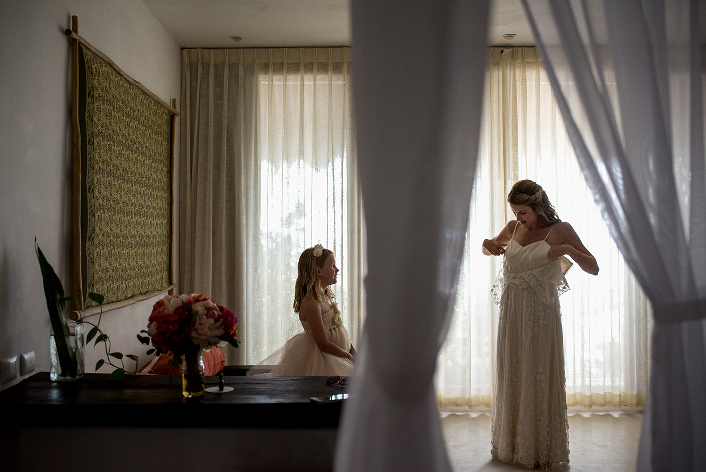 tulum-destination-wedding-chio-garcia-photographer-mexico (5).JPG