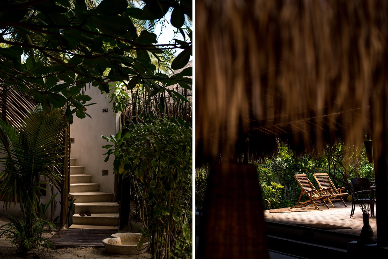 tulum-destination-wedding-chio-garcia-photographer-mexico (3).jpg