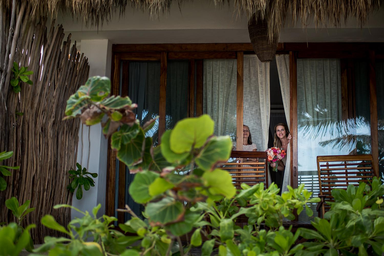 tulum-destination-wedding-chio-garcia-photographer-mexico (8).JPG