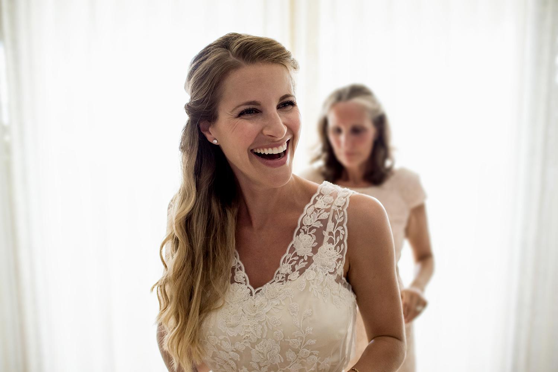 tulum-destination-wedding-chio-garcia-photographer-mexico (6).JPG