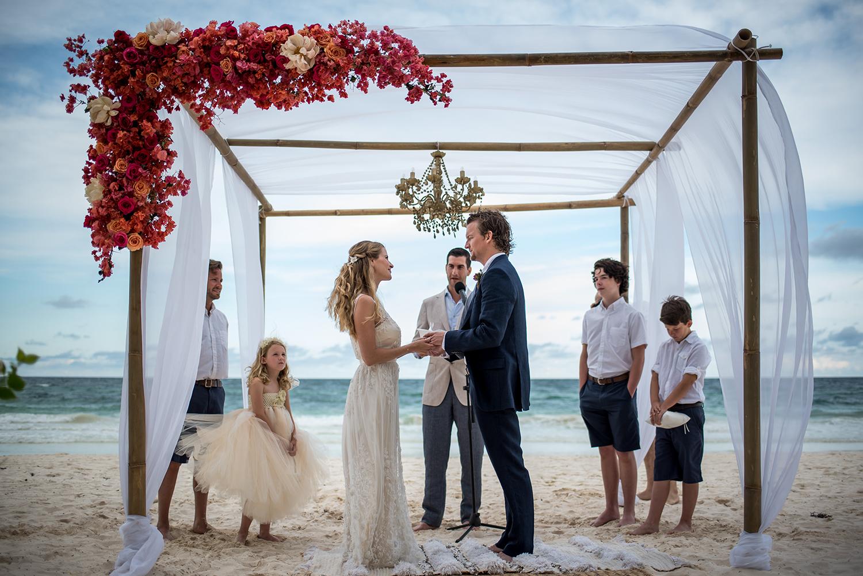tulum-destination-wedding-chio-garcia-photographer-mexico (13).JPG