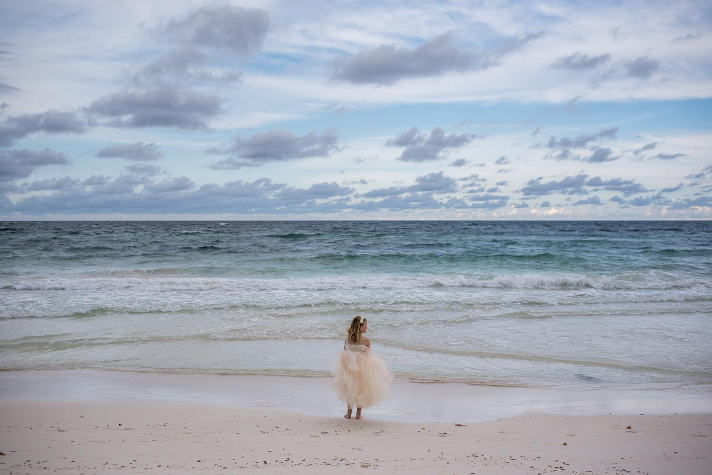 tulum-destination-wedding-chio-garcia-photographer-mexico (16).JPG