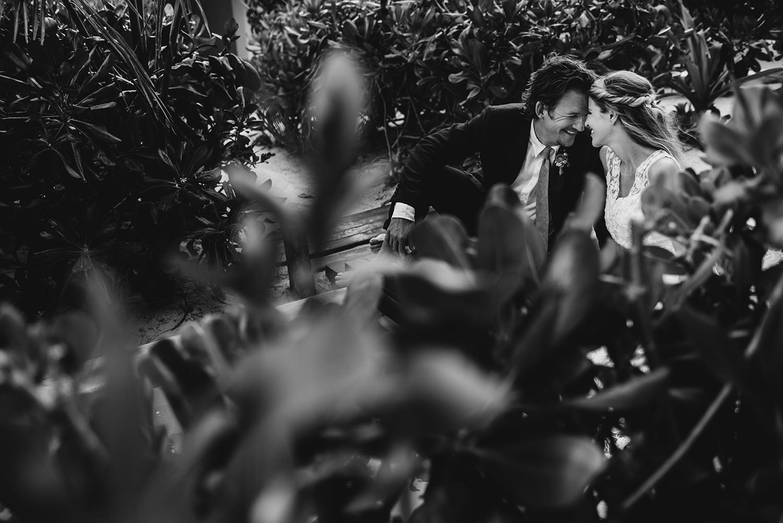 tulum-destination-wedding-chio-garcia-photographer-mexico (17).JPG