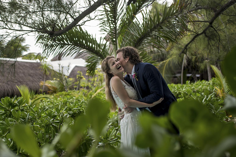 tulum-destination-wedding-chio-garcia-photographer-mexico (18).JPG