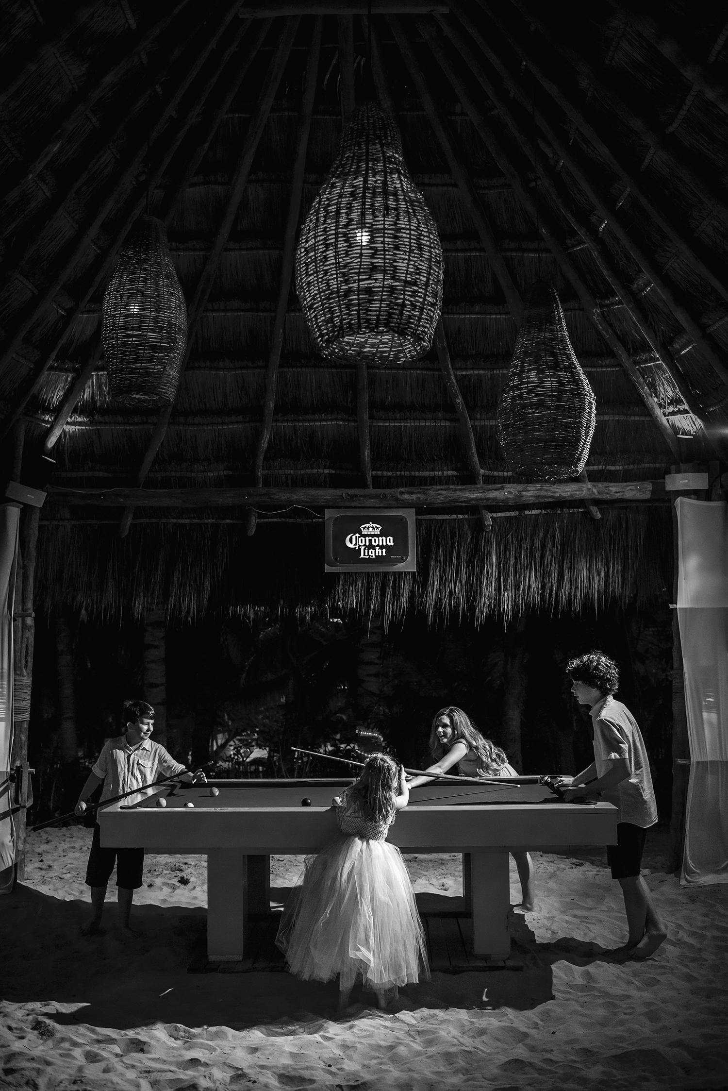 tulum-destination-wedding-chio-garcia-photographer-mexico (20).JPG