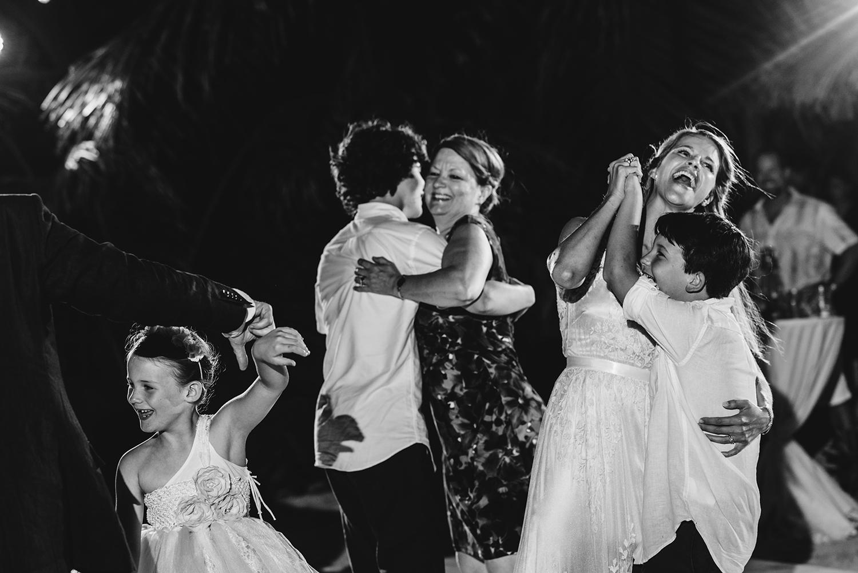 tulum-destination-wedding-chio-garcia-photographer-mexico (24).JPG
