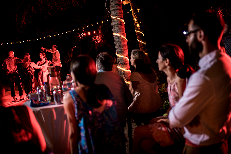 tulum-destination-wedding-chio-garcia-photographer-mexico (26).JPG