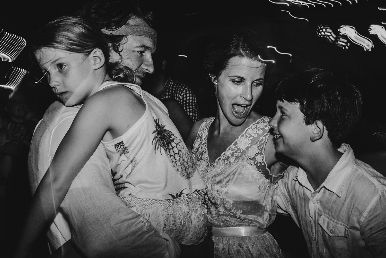 tulum-destination-wedding-chio-garcia-photographer-mexico (27).JPG