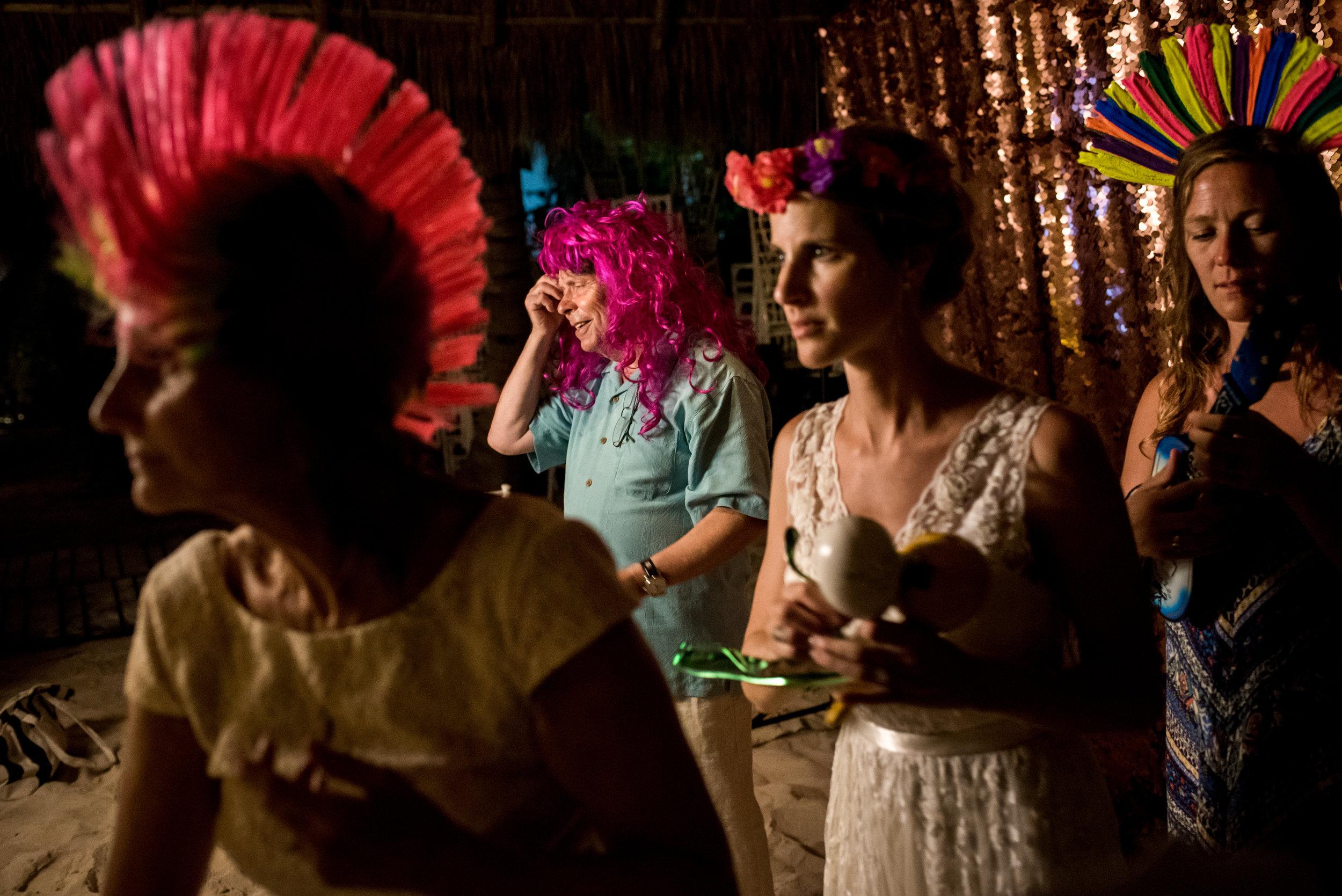 tulum-destination-wedding-chio-garcia-photographer-mexico (25).JPG