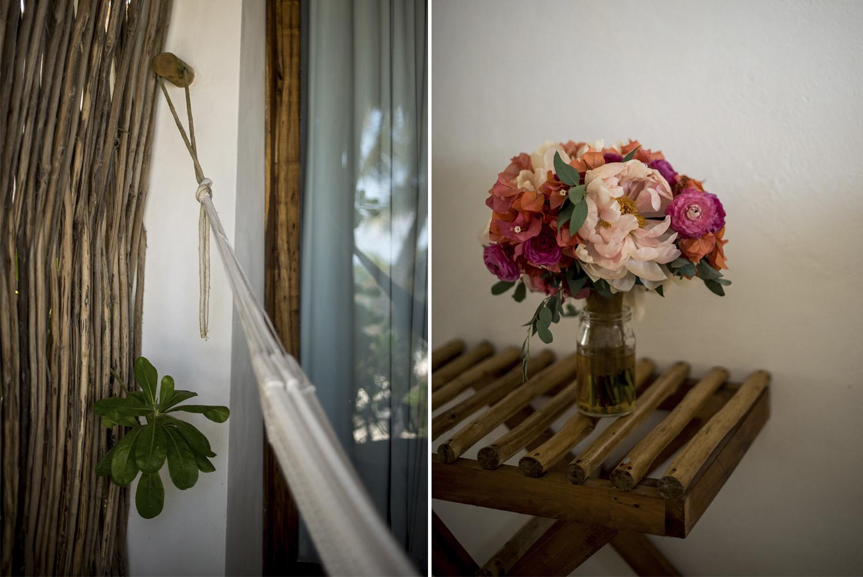 tulum-destination-wedding-chio-garcia-photographer-mexico (28).jpg