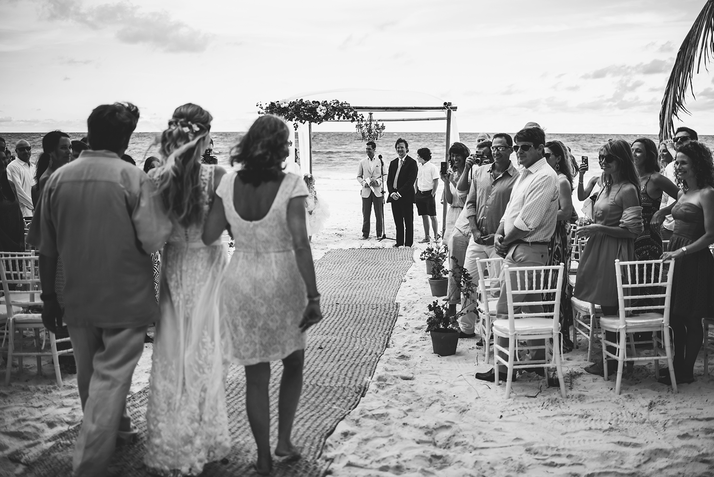 tulum-destination-wedding-chio-garcia-photographer-mexico1.JPG