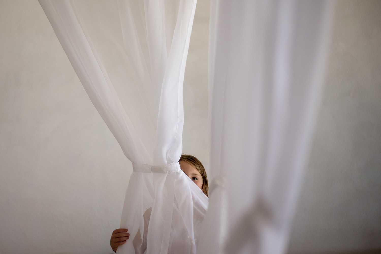 tulum-destination-wedding-chio-garcia-photographer-mexico2.JPG