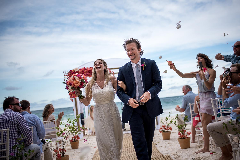 tulum-destination-wedding-chio-garcia-photographer-mexico (140).JPG