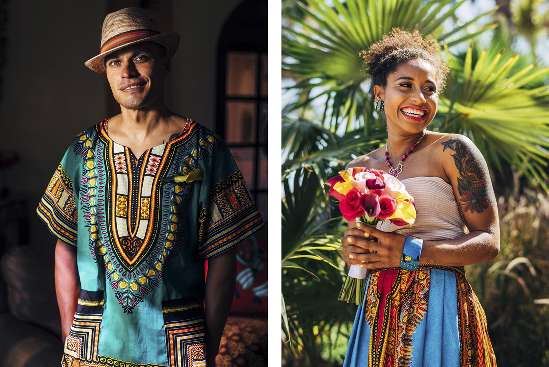 chio-garcia-destination-wedding-photographer-hacienda-del-mar-cabo-mexico (4).JPG