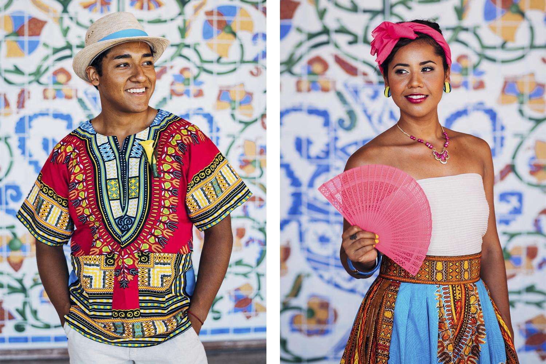 chio-garcia-destination-wedding-photographer-hacienda-del-mar-cabo-mexico (7).JPG