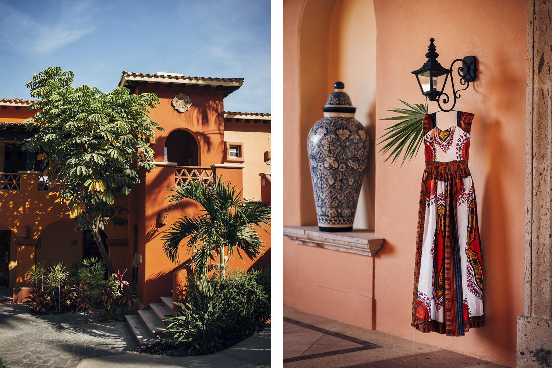 chio-garcia-destination-wedding-photographer-hacienda-del-mar-cabo-mexico (6).JPG