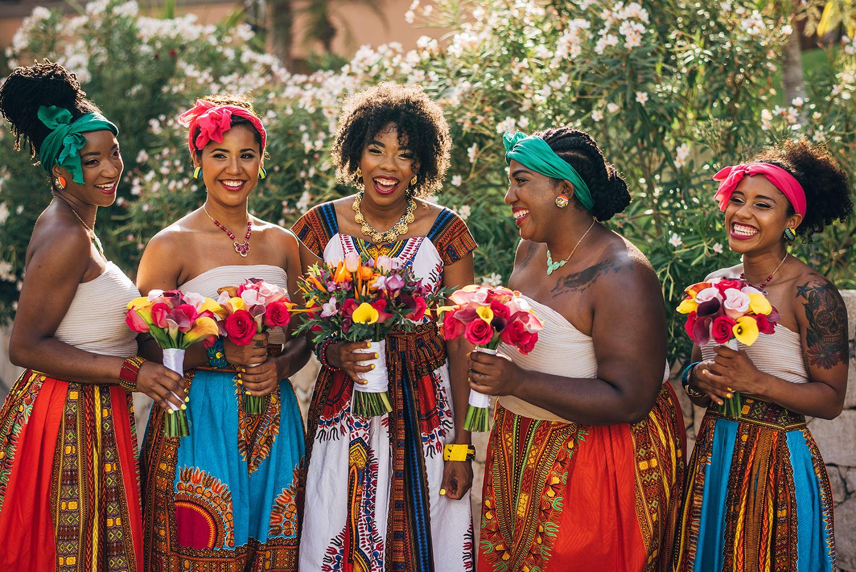 chio-garcia-destination-wedding-photographer-hacienda-del-mar-cabo-mexico (22).JPG
