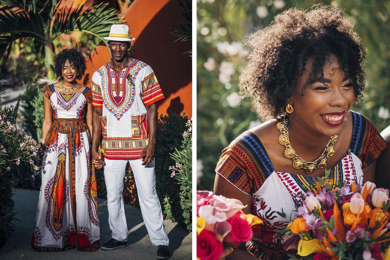 chio-garcia-destination-wedding-photographer-hacienda-del-mar-cabo-mexico (21).JPG