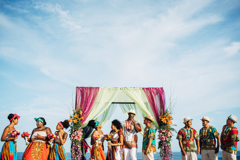 chio-garcia-destination-wedding-photographer-hacienda-del-mar-cabo-mexico (38).JPG
