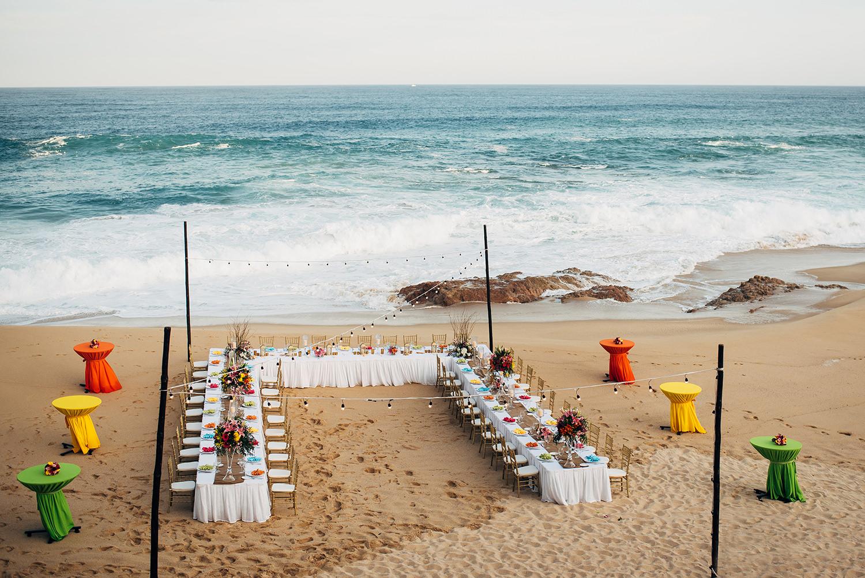 chio-garcia-destination-wedding-photographer-hacienda-del-mar-cabo-mexico (46).JPG