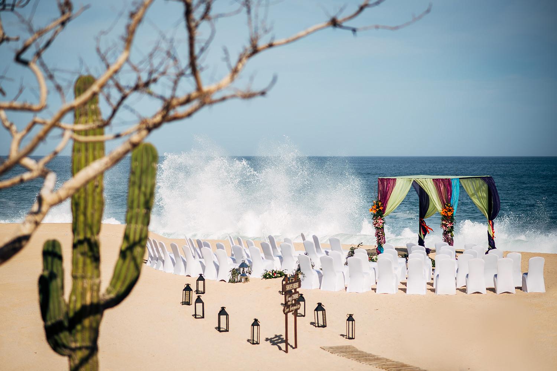 chio-garcia-destination-wedding-photographer-hacienda-del-mar-cabo-mexico (14).JPG