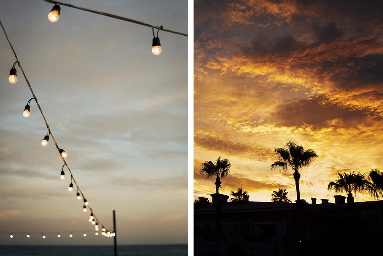 chio-garcia-destination-wedding-photographer-hacienda-del-mar-cabo-mexico (54).JPG