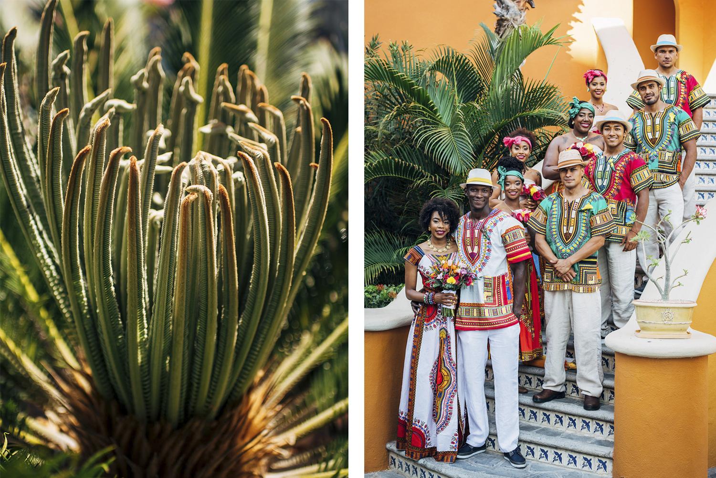 chio-garcia-destination-wedding-photographer-hacienda-del-mar-cabo-mexico (17).JPG