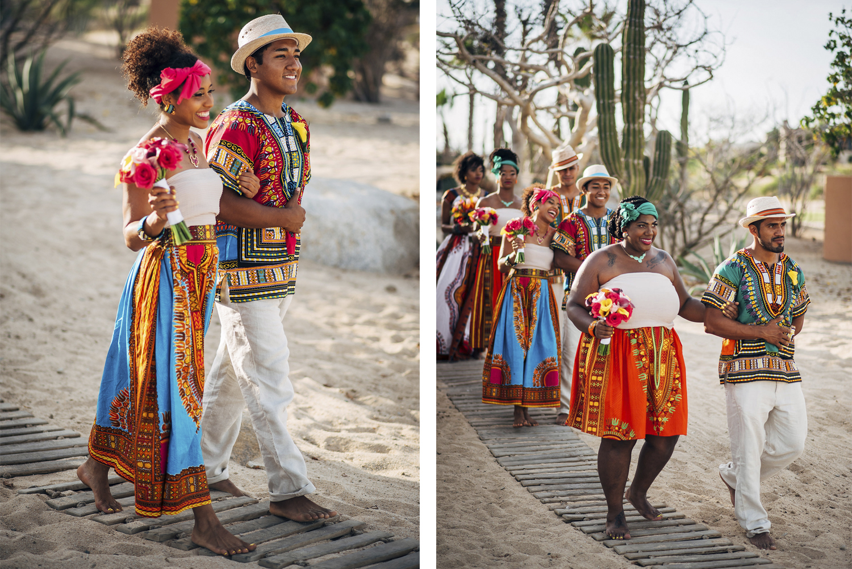 chio-garcia-destination-wedding-photographer-hacienda-del-mar-cabo-mexico (27).JPG