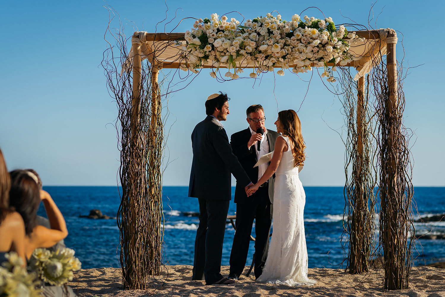 sayulita wedding photographer