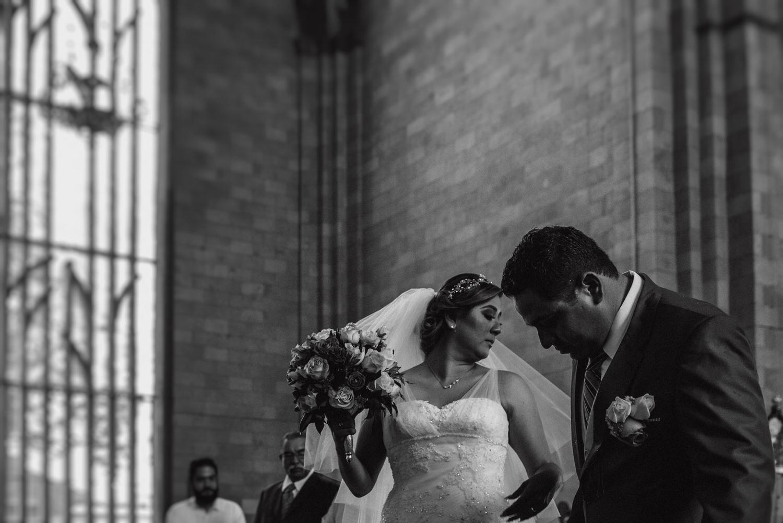 fotografo_de_bodas_mexico_destination_weddings (2).jpg