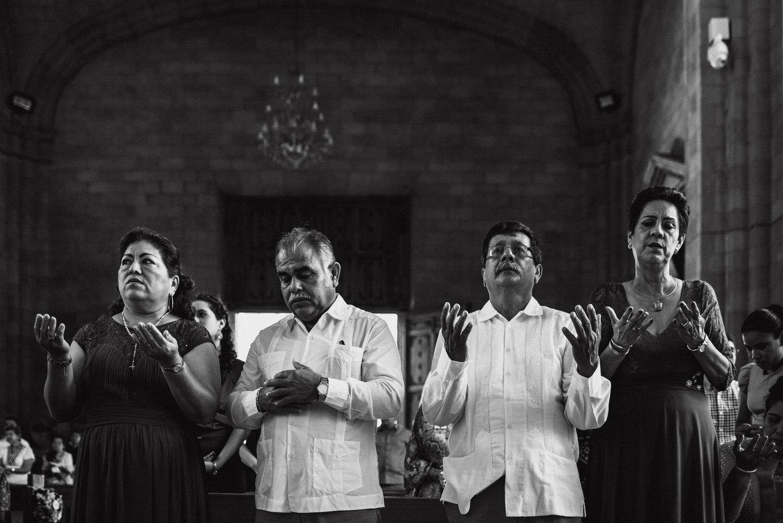 fotografo_de_bodas_mexico_destination_weddings (3).jpg