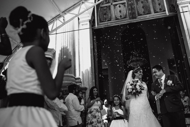 fotografo_de_bodas_mexico_destination_weddings (5).jpg