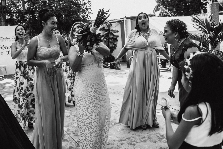 fotografo_de_bodas_mexico_destination_weddings (6).jpg