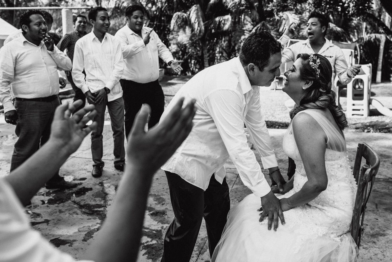 fotografo_de_bodas_mexico_destination_weddings (7).jpg